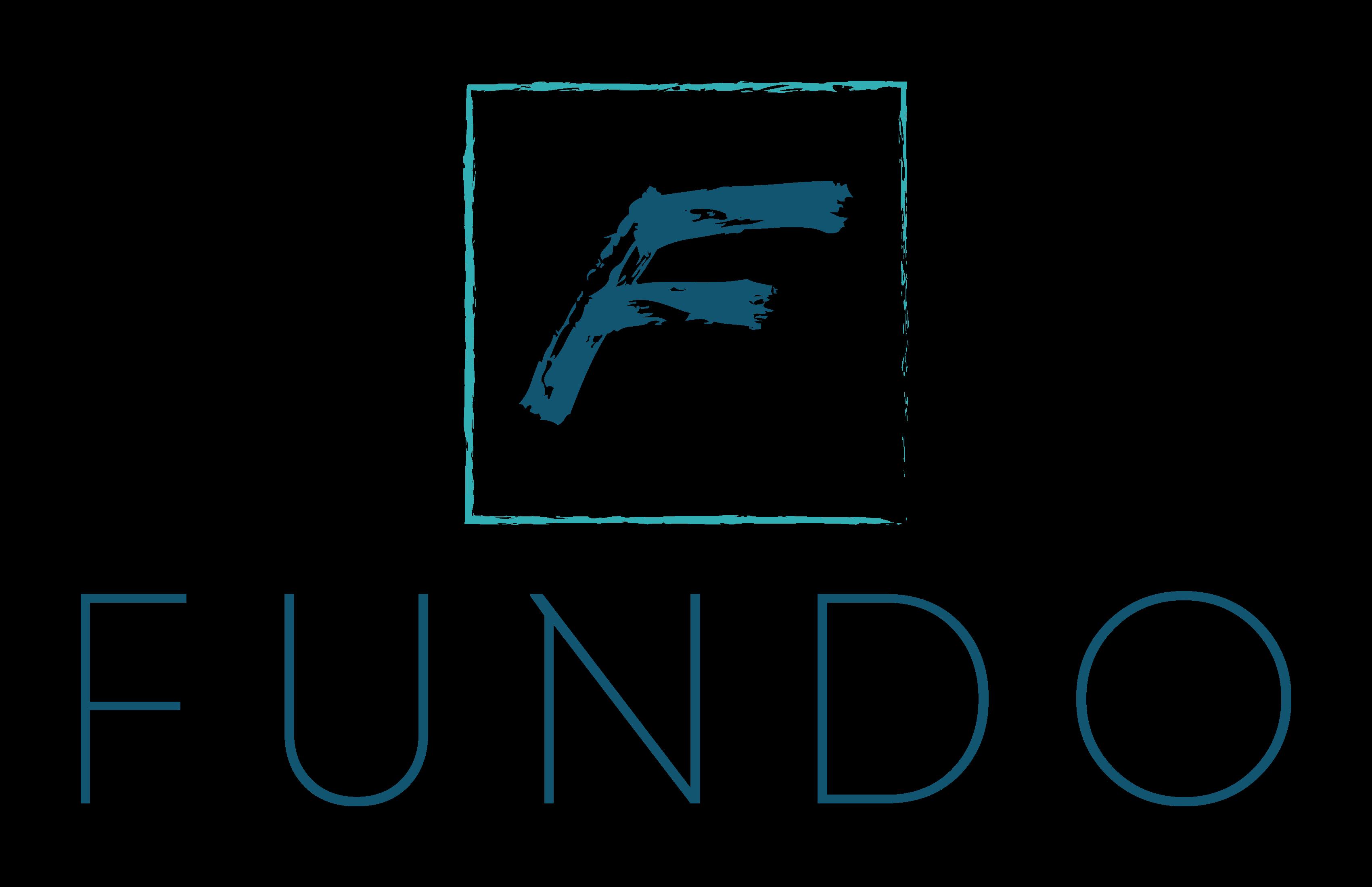 Fundo.cz